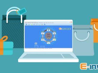 Thủ tục đăng ký sử dụng hóa đơn điện tử đối với hai loại hóa đơn