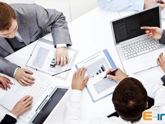 điều kiện doanh nghiệp cần đáp ứng để khởi tạo hóa đơn điện tử