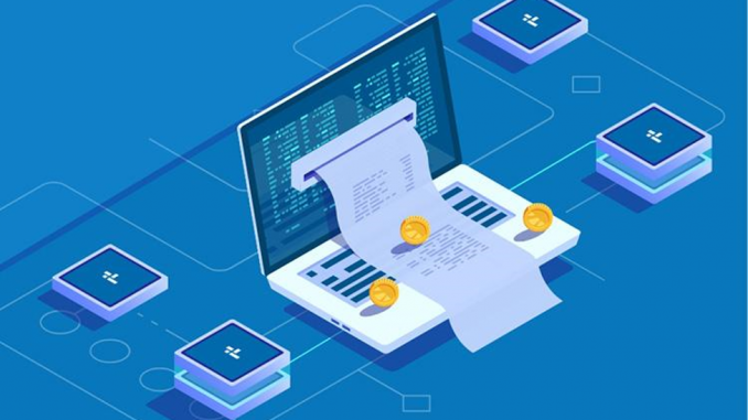 Báo giá dịch vụ hóa đơn điện tử của Công ty Thái Sơn cho phần mềm Einvoice