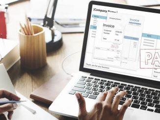 Tiêu thức trên hóa đơn điện tử theo Thông tư 68