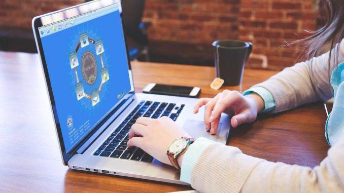 Đối tượng sử dụng hóa đơn điện tử có mã của Cơ Quan Thuế