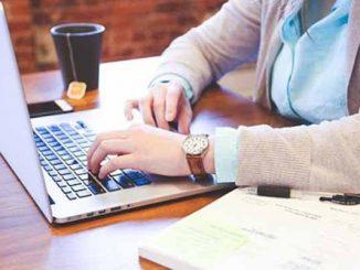 Hướng dẫn lập bảng kê hóa đơn hàng hóa mua vào
