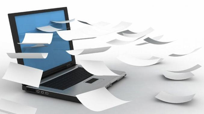 Hộ kinh doanh sử dụng hóa đơn điện tử