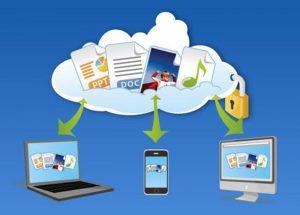 Quy định về điều kiện lưu trữ hóa đơn điện tử