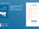 xuất hóa đơn điện tử trên phần mềm Einvoice