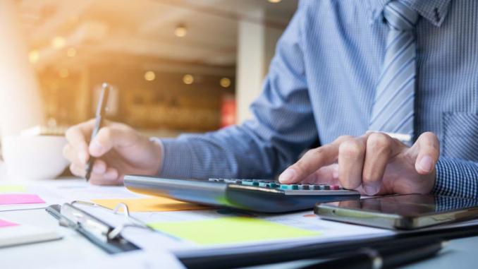 Hướng dẫn đăng ký sử dụng hóa đơn điện tử