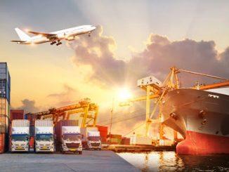 Hóa đơn điện tử trong lĩnh vực vận tải hàng không