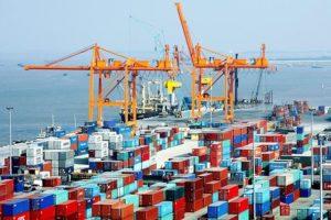 Hàng hóa nhập khẩu