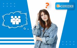 Điều kiện đảm bảo hóa đơn điện tử hợp pháp và hợp lệ