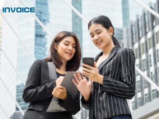 Hướng dẫn đăng ký hình thức kế toán doanh nghiệp