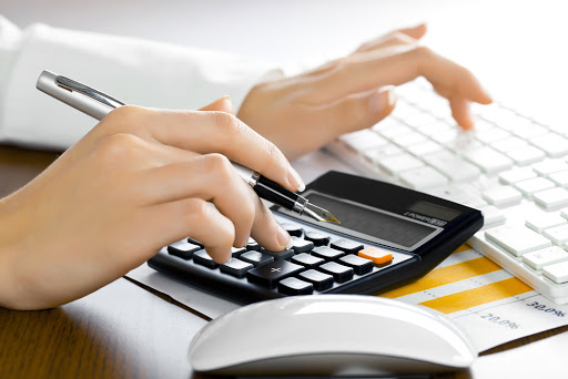 Kê khai thuế với hóa đơn điện tử