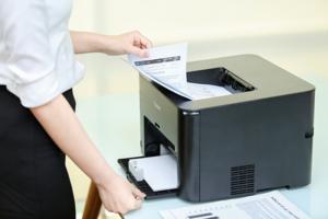 Làm sao để kê khai thuế với hóa đơn điện tử