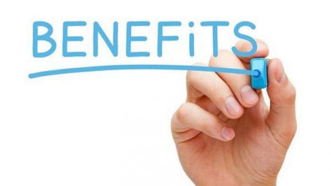 Những lợi ích khi nộp thuế điện tử
