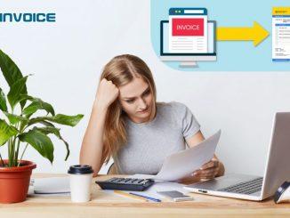 Quy định về điều kiện đối với tổ chức khởi tạo hóa đơn điện tử