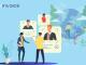 Hướng dẫn quy trình triển khai hóa đơn điện tử