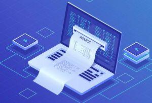 Báo cáo mất hóa đơn có nội dung gì?